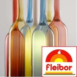 Esencia De Agua De Rosas X   30 Cc - Fleibor Fleibor - 1