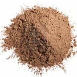 Cacao Dulce X   1 Kg  - 1