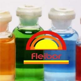 Esencia De Frutos Del Bosque X   30 Cc - Fleibor Fleibor - 1