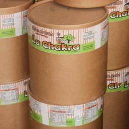 Dulce De Leche Repostero X  10 Kg - La Chakra La Chakra - 1