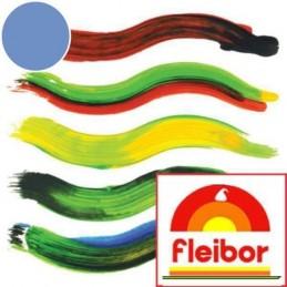 Colorante En Pasta - Violeta N -Lavanda- X   15 G - Fleibor Fleibor - 1