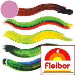 Colorante En Pasta - Rosa N -Luminoso- X   15 G - Fleibor Fleibor - 1