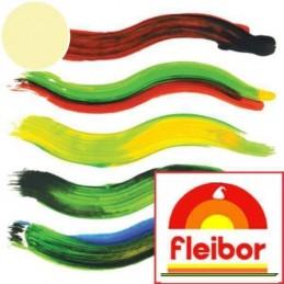 Colorante En Pasta - Amarillo Rt -Rosa Te- X   15 G - Fleibor Fleibor - 1