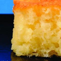 Premezcla Bizcochuelo Tegral Torta X   1 Kg - Puratos Puratos - 1