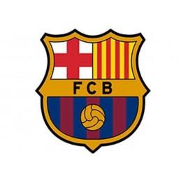 Lamina Cubretorta Barcelona X Unid.  - 1