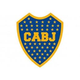 Lamina Cubretorta Boca Juniors X Unid.  - 1