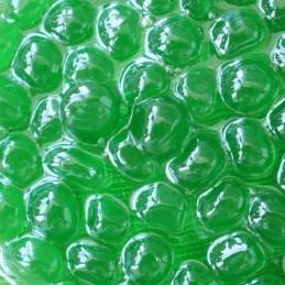 Guindelas Verdes X  250 G  - 1