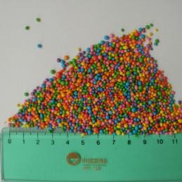 Gragea Multicolor X   1 Kg  - 1