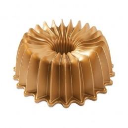 Brilliance Bundt Pan - 10 Cup - 85777 X Unid. - Nordic Ware Nordic Ware - 1