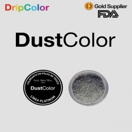 Glitter - Everest X   10 G - Dustcolor Dustcolor - 1