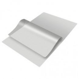 Acetato Transparente - 50cm X 70cm X Unid.  - 1