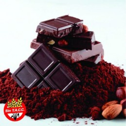 Cacao Amargo Alcalino X   1 Kg - Colonial Colonial - 1