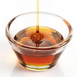 Caramelo Liquido Natural X  1.25 Kg  - 1