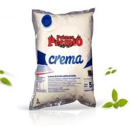 Crema De Leche X   5 L - Primer Premio Primer Premio - 1