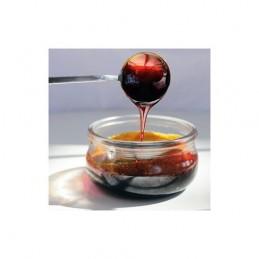 Colorante Liquido - Caramelo X  2.5 L  - 1