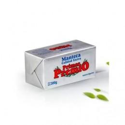 Manteca X  200 G - Primer Premio Primer Premio - 1
