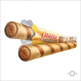 Cubanitos - Marroc - A Granel X  250 G - Oblita Oblita - 1