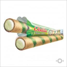 Cubanitos - Limon - A Granel X  250 G - Oblita Oblita - 1