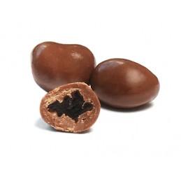 Pasas De Uva Con Chocolate X  250 G  - 1