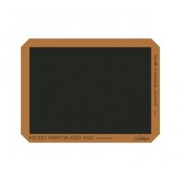 Plancha Silicona Antiad. Microperforada 30 X 40 X Unid.  - 1